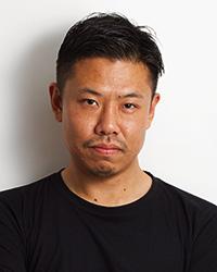 profile-hasegawa