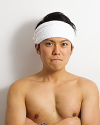profile-onsen