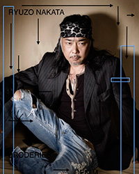 profile_ryuzo