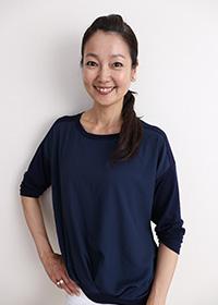 profile_harumi-3.jpg