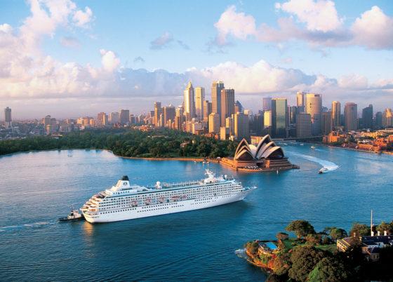 Crystal_Symphony_Sydney[1]
